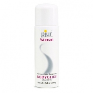 Pjur Woman Bodyglide (30ml)